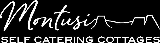 Montusi-logo-white